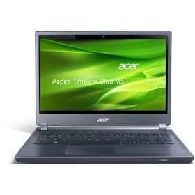 Laptop Acer Aspire M3-481