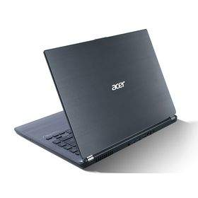 Laptop Acer Aspire M3-481G