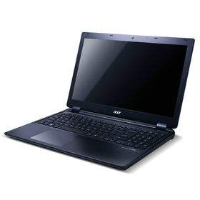 Laptop Acer Aspire M3-580G
