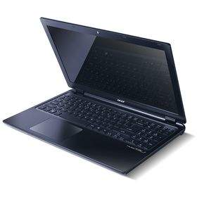 Laptop Acer Aspire M3-581PTG