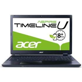 Laptop Acer Aspire M3-581T