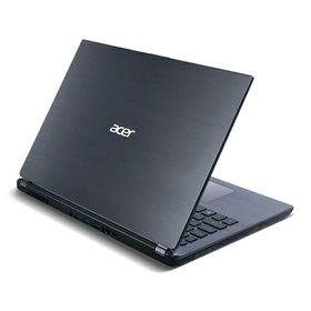Laptop Acer Aspire M5-481G