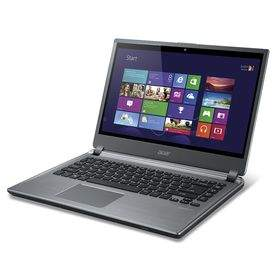 Laptop Acer Aspire M5-481PT