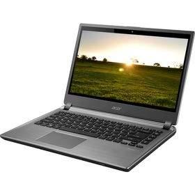 Acer Aspire M5-481T