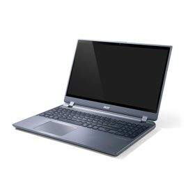 Acer Aspire M5-581TG-53314G52