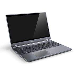 Laptop Acer Aspire M5-582PT