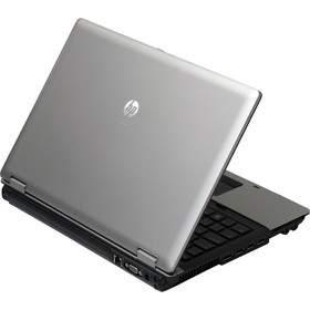Laptop HP ProBook 6440b