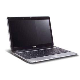 Laptop Acer Aspire One 752