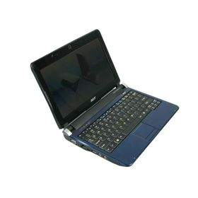 Laptop Acer Aspire One D150