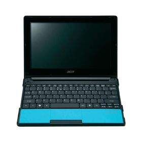Laptop Acer Aspire One E100