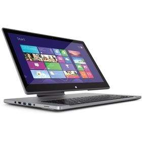 Laptop Acer Aspire R7-572P