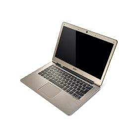 Laptop Acer Aspire S3-331