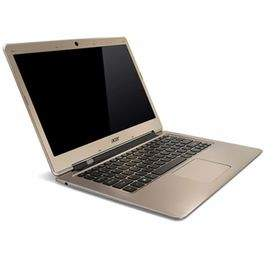 Laptop Acer Aspire S3-371