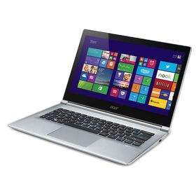 Laptop Acer Aspire S3-392G-54204G1T1.02Tws