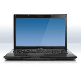 Laptop Lenovo Essential G460-645