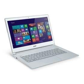 Laptop Acer Aspire S7-392-74504G25tws