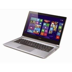 Laptop Acer Aspire S7-392 (InstantGo)