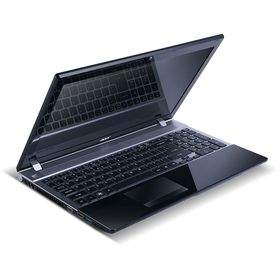Laptop Acer Aspire V3-531