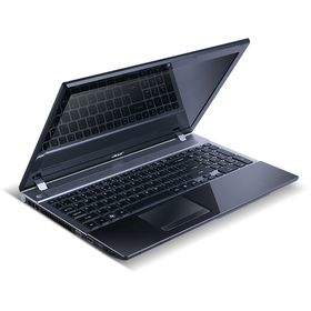 Laptop Acer Aspire V3-551