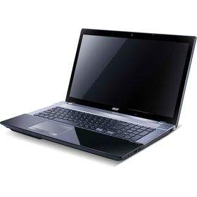 Laptop Acer Aspire V3-731