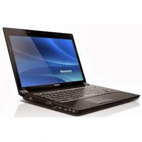 Laptop Lenovo Essential G470-0137