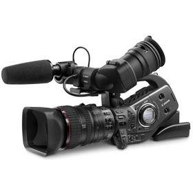Kamera Video/Camcorder Canon XL H1S