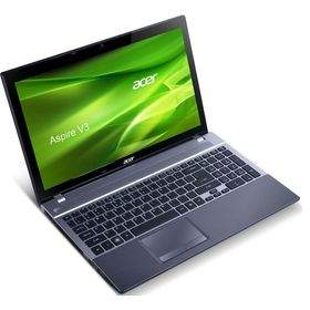 Laptop Acer Aspire V3-7710G