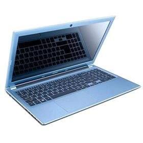 Laptop Acer Aspire V5-121-C72G32Mn