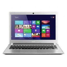 Laptop Acer Aspire V5-132P-10192G50Nbb | Touchscreen