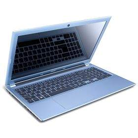 Laptop Acer Aspire V5-431G