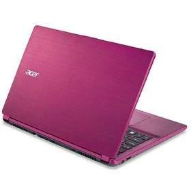 Laptop Acer Aspire V5-472
