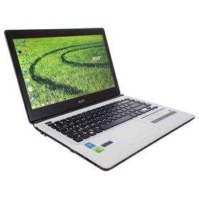 Laptop Acer Aspire V5-472G