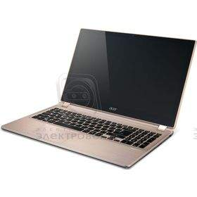 Laptop Acer Aspire V5-472PG