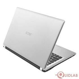 Laptop Acer Aspire V5-473