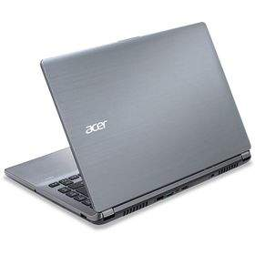 Laptop Acer Aspire V5-473P