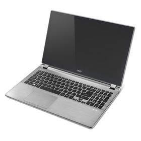 Laptop Acer Aspire V5-473PG-54204G50aii / add