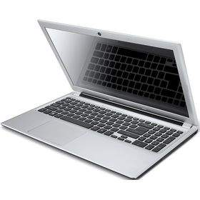 Laptop Acer Aspire V5-531G