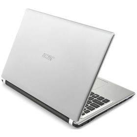 Laptop Acer Aspire V5-531PG