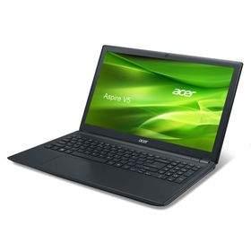 Laptop Acer Aspire V5-551