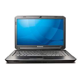 Laptop Lenovo IdeaPad B450