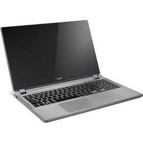 Laptop Acer Aspire V5-552P