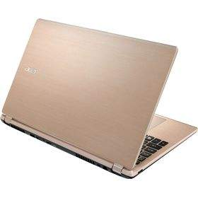 Laptop Acer Aspire V5-552PG