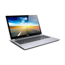 Laptop Acer Aspire V5-561P