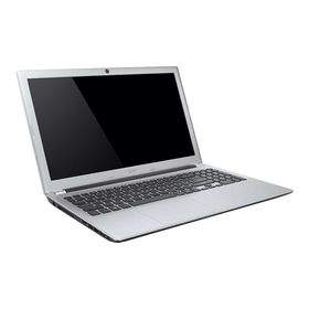Laptop Acer Aspire V5-571PG