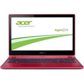 Laptop Acer Aspire V5-572P