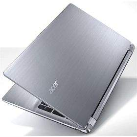 Laptop Acer Aspire V5-572PG
