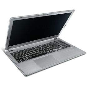 Laptop Acer Aspire V5-573