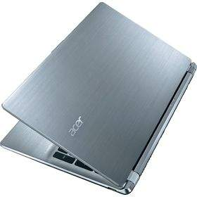 Laptop Acer Aspire V5-573PG