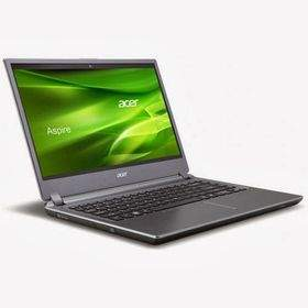 Laptop Acer Aspire V7-481