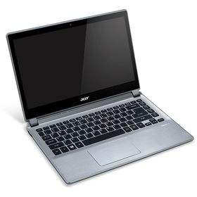 Laptop Acer Aspire V7-481P